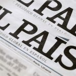 Roads to a subscription-based model: El País.