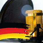 2021: the state of Podcasting in Germany