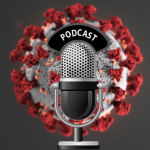 Pandemic podcasts